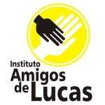 Instituto Amigo de Lucas