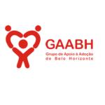 GAABH - Grupo de Apoio à Adoção de Belo Horizonte
