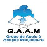 GAAM – Grupo de Apoio à Adoção Manjedora