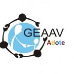 """GEAAV – Grupo de Apoio à Adoção """"VIDA"""""""