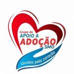"""GAASMO - Grupo de Apoio à Adoção de São Miguel do Oeste """"Unidos pelo Coração"""""""