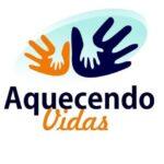 Grupo de Apoio à Adoção e à Convivência Familiar e Comunitária Aquecendo Vidas