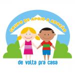 """Grupo de Apoio à Adoção """"De Volta Pra Casa"""""""