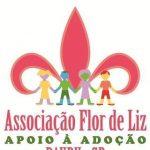 """Grupo de Apoio à Adoção Associação Regional """"Flor de Liz"""""""