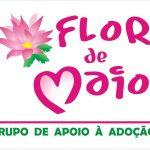 Grupo de Apoio à Adoção Flor de Maio