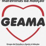 GEAMA – Grupo de Estudo e Apoio à Adoção de Maravilha