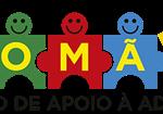 GAAR - Grupo de Apoio à Adoção Romã