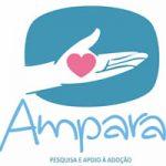 AMPARA – Associação Matogrossense de Pesquisa e Apoio à Adoção - Boa Prática 1