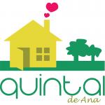 """Associação Civil """"Quintal de Ana"""""""