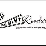 Grupo de Apoio à Adoção de Mauá - Revelar