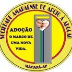 SAAD - Sociedade Amapaense de Apoio à Adoção