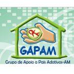 GAPAM - Grupo de Apoio a Pais Adotivos do Amazonas