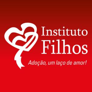 Instituto Filhos