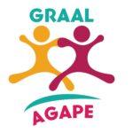 """Grupo de Apoio à Adoção Legal """"GRAAL - AGAPE"""""""