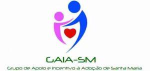 Grupo de Apoio e Incentivo à Adoção de Santa Maria