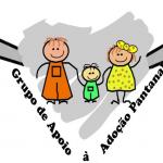 Grupo de Apoio à Adoção Pantanal - GAAP