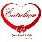 Grupo de Apoio à Adoção de Barbacena - Entrelaçar
