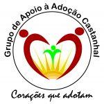 Grupo de Apoio à Adoção Castanhal