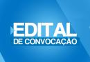 RETIFICAÇÃO do Edital de Convocação para Assembleias Gerais Ordinária e Extraordinária ANGAAD