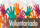 Decreto Presidencial incentiva e premia o voluntariado