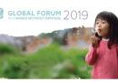 Sara Vargas, Presidente da ANGAAD é presença confirmada no Segundo Fórum do Global Forum for a World Without Orphans