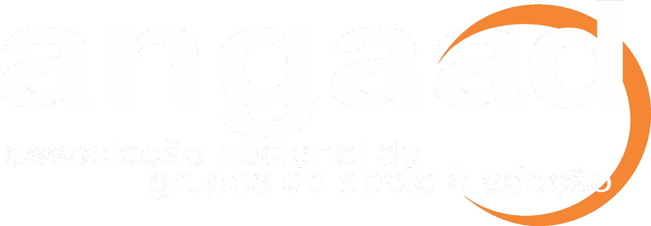 Associação Nacional de Grupos de Apoio à Adoção