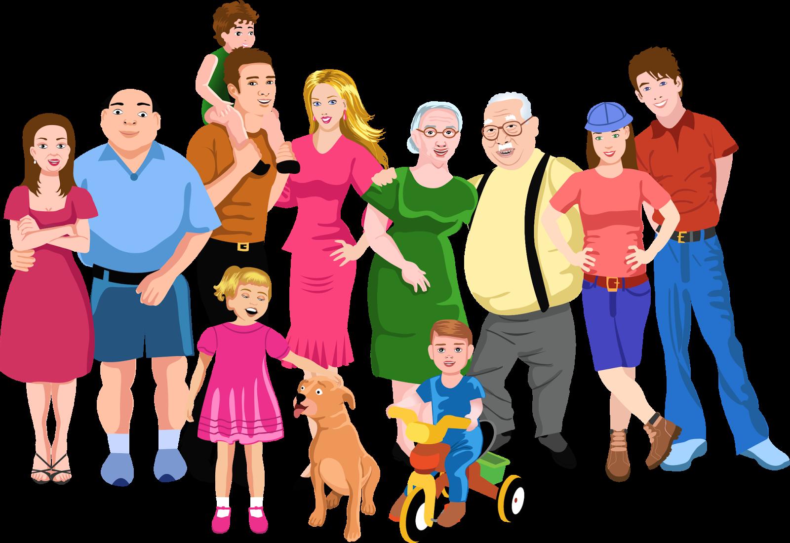 Do direito da criança em conviver em família, seja a de origem, a por adoção ou família acolhedora