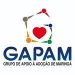 GAPAM - Grupo de Apoio à Adoção de Maringá