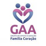 """Grupo de Apoio à Adoção """"Família Coração"""""""