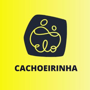 Elo Organização de Apoio à Adoção Cachoeirinha