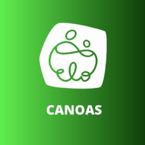 Elo Organização de Apoio à Adoção Canoas