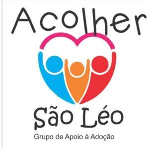 Grupo de Apoio à Adoção Acolher São Leo