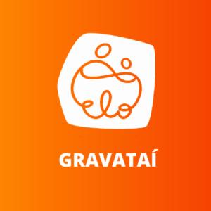 Elo Organização de Apoio à Adoção Gravataí