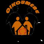 Grupo de Apoio à Adoção Oikoumene