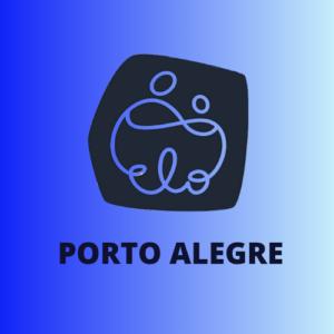 Elo Organização de Apoio à Adoção Porto Alegre
