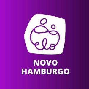 Elo Organização de Apoio à Adoção Novo Hamburgo