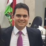 Leandro Canavarros