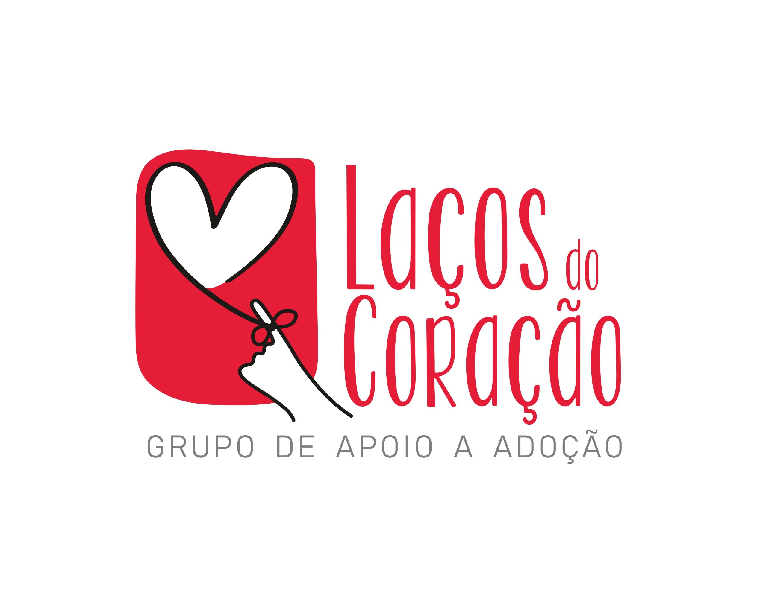 Grupo de Apoio à Adoção Laços do Coração
