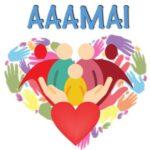 Associação de Apoio à Adoção Muito Amor em Itatiaia